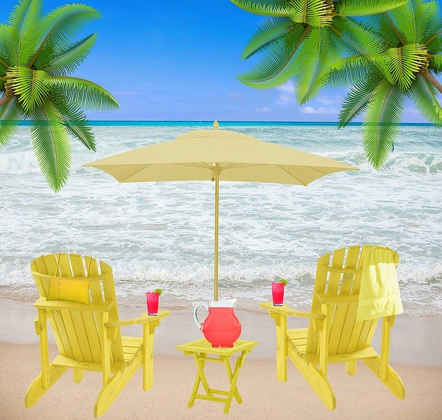 nápoje na pláži.jpg