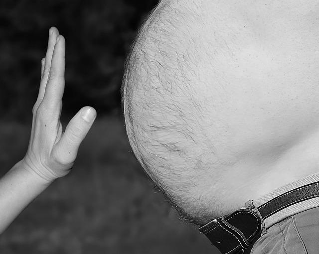 Zastavte obezitu.jpg
