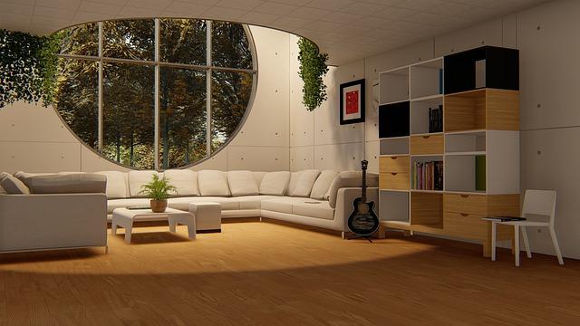 sedací souprava v obývacím pokoji.jpg