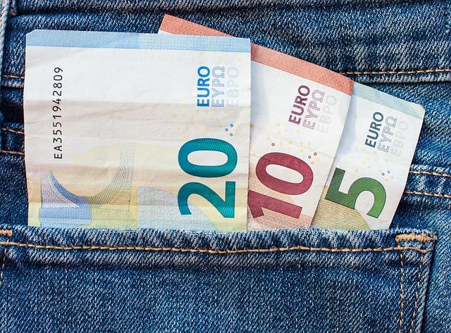 eura v kapse.jpg