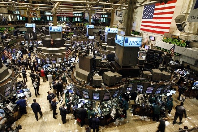 Finanční instituce.jpg