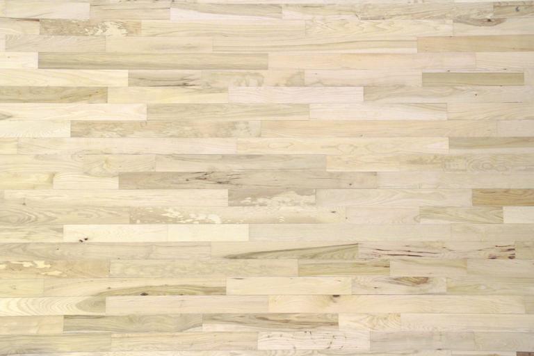 textura podlahy